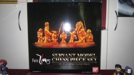 fate_zero_servant_model_chessboard_set_00_box_packaging