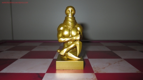 fate_zero_servant_model_chessboard_set_12_assassin