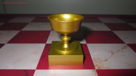 fate_zero_servant_model_chessboard_set_13_holy_grail