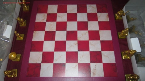 fate_zero_servant_model_chessboard_set_15_chessboard