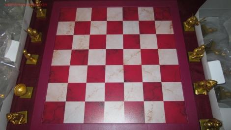 fate_zero_servant_model_chessboard_set_15_chessboard