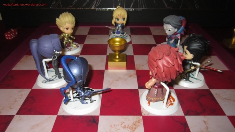 fate_zero_servant_model_chessboard_set_20_board_game_02