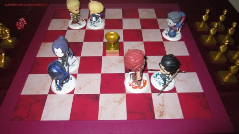 fate_zero_servant_model_chessboard_set_23_board_game_fighting_positions_example_01