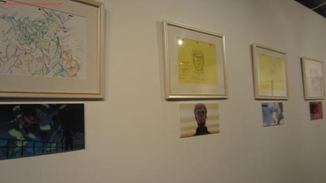 eva_art_exhibition_tour_04