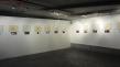 eva_art_exhibition_tour_06