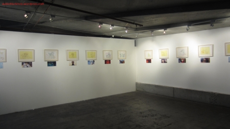 eva_art_exhibition_tour_06
