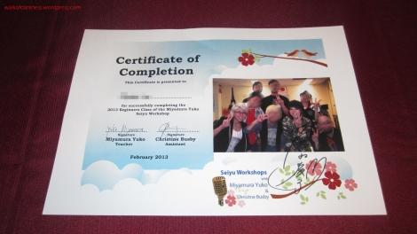 yuko_miyamura_seiyuu_workshop_certificate