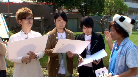 shirokuma_cafe_bonus_zoo_trip_dvd_screencap_panda_quiz