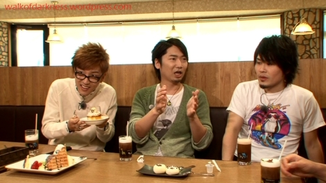 shirokuma_cafe_bonus_zoo_trip_dvd_screencap_seiyuu_boys_talk_03
