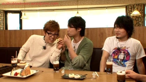 shirokuma_cafe_bonus_zoo_trip_dvd_screencap_seiyuu_boys_talk_04
