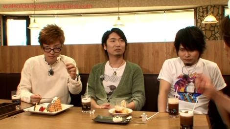 shirokuma_cafe_bonus_zoo_trip_dvd_screencap_seiyuu_boys_talk_05