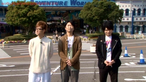 shirokuma_cafe_bonus_zoo_trip_dvd_screencap_seiyuus