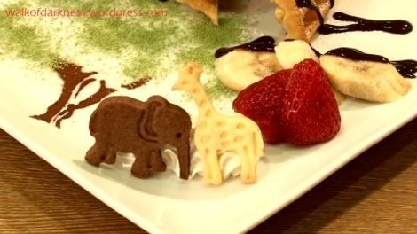 shirokuma_cafe_bonus_zoo_trip_dvd_screencap_special_original_zoo_dessert_01