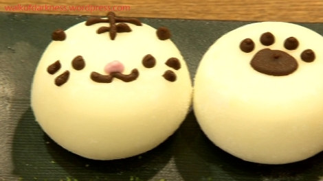 shirokuma_cafe_bonus_zoo_trip_dvd_screencap_special_original_zoo_dessert_03