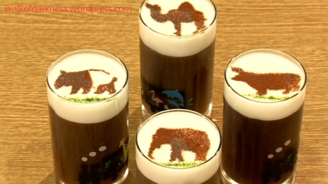 shirokuma_cafe_bonus_zoo_trip_dvd_screencap_special_original_zoo_dessert_04