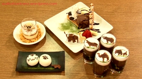 shirokuma_cafe_bonus_zoo_trip_dvd_screencap_special_original_zoo_dessert_05