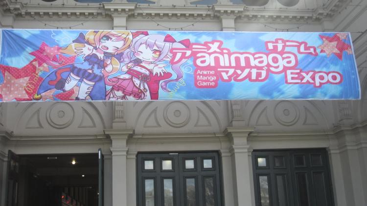 animaga_expo_2015_banner