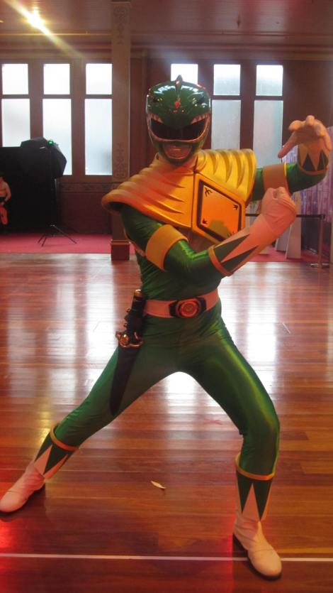 animaga_expo_2015_green_power_ranger_cosplayer
