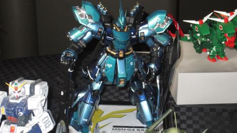 animaga_expo_2015_gundam_model_01
