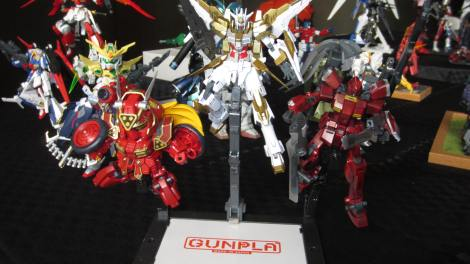 animaga_expo_2015_gundam_model_03