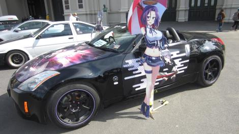 animaga_expo_2015_itasha_08