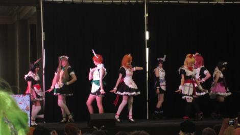 animaga_expo_2015_love_live_cosplayers