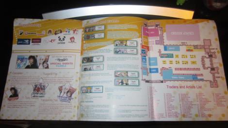 animaga_expo_2015_program_guide_inside
