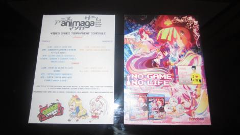 animaga_expo_2015_program_guide_leaflet_ads