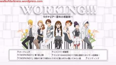 working!!!_le_bd_vol_2_bonus_live_event_disc_key_visual_menu