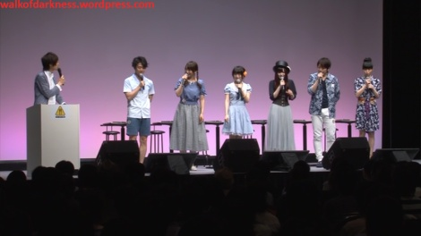 working!!!_le_bd_vol_2_bonus_live_event_disc_screencap_cast_01