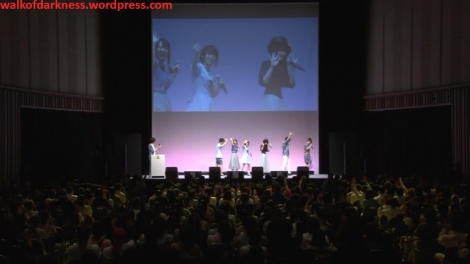 working!!!_le_bd_vol_2_bonus_live_event_disc_screencap_cast_09