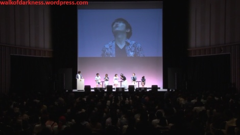 working!!!_le_bd_vol_2_bonus_live_event_disc_screencap_ono_daisuke_miming_to_ed_01
