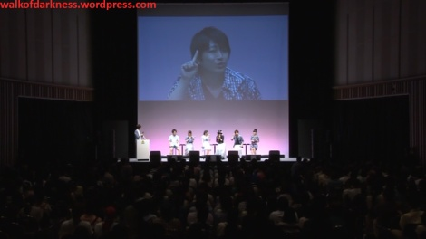 working!!!_le_bd_vol_2_bonus_live_event_disc_screencap_ono_daisuke_miming_to_ed_03