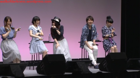 working!!!_le_bd_vol_2_bonus_live_event_disc_screencap_ono_daisuke_miming_to_ed_04