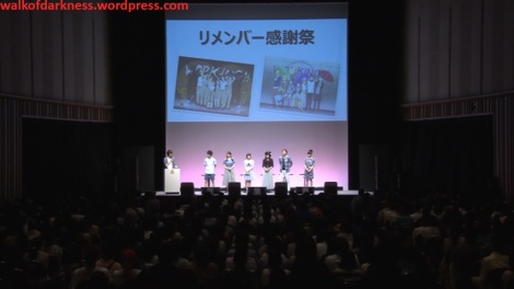 working!!!_le_bd_vol_2_bonus_live_event_disc_screencap_remember_kanshasai_01