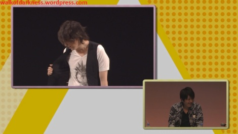 working!!!_le_bd_vol_2_bonus_live_event_disc_screencap_remember_kanshasai_03