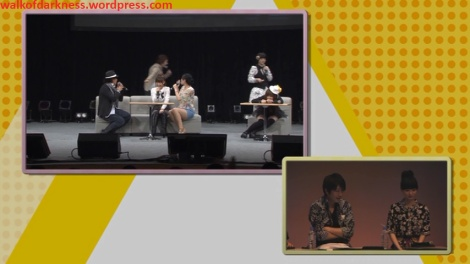 working!!!_le_bd_vol_2_bonus_live_event_disc_screencap_remember_kanshasai_07