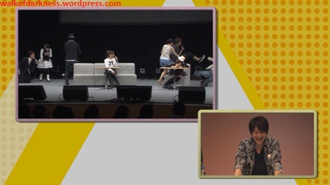 working!!!_le_bd_vol_2_bonus_live_event_disc_screencap_remember_kanshasai_08