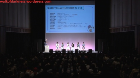 working!!!_le_bd_vol_2_bonus_live_event_disc_screencap_yamaking_radio_credit