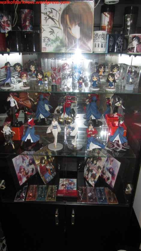 knk_2015_collection_01_display_case_02