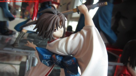 knk_2015_collection_13_scale_figures_close_up_11