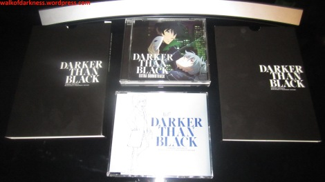 darker_than_black_gemini_of_the_meteor_collection_05_bonus_theme_songs_cd_and_extra_soundtrack_cd