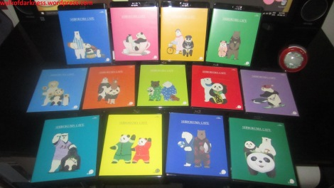 shirokuma_cafe_collection_03_animate_japan_limited_edition_bds_without_slipcover
