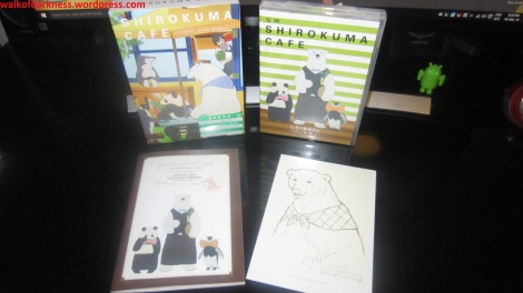 shirokuma_cafe_collection_06_tanabata_live_event_dvd