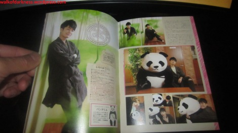 shirokuma_cafe_collection_10_tanabata_live_event_dvd_booklet_sample_page_03