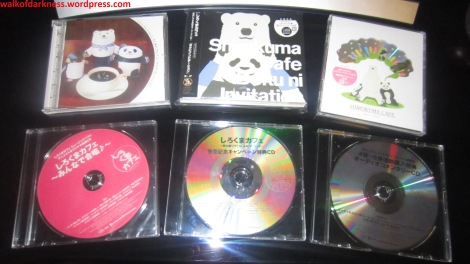 shirokuma_cafe_collection_16_cds