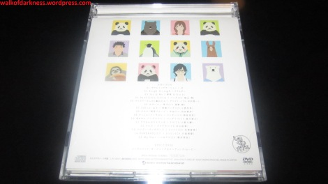 shirokuma_cafe_collection_17_best_collection_music_cd