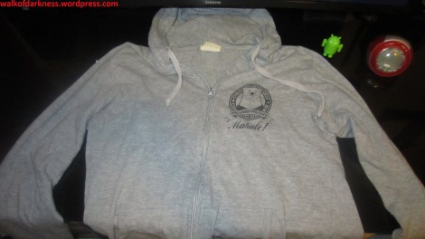 shirokuma_cafe_collection_29_hoodie_jacket_front