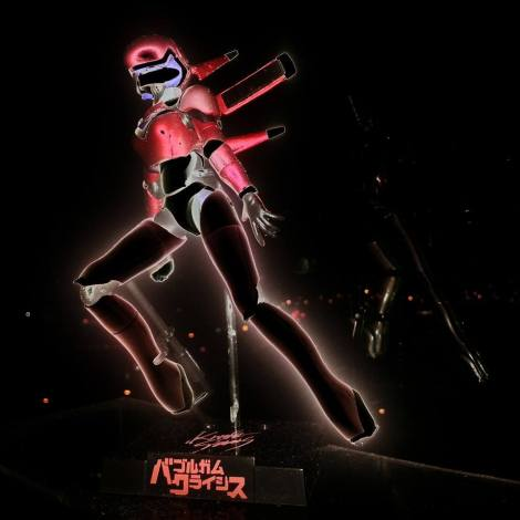 bubblegum_crisis_nene_atelier_sai_action_figure_samsung_solarise_effect_photo