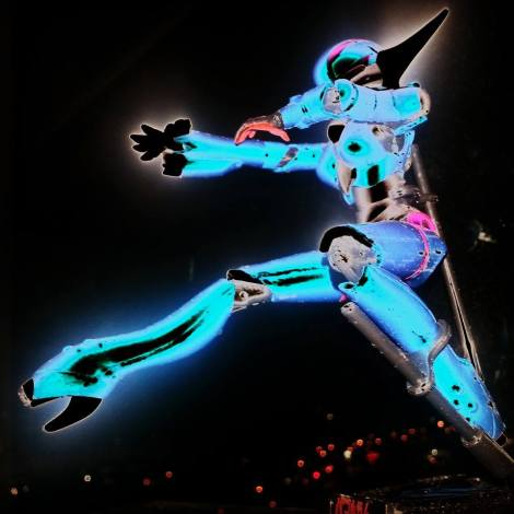 bubblegum_crisis_priss_atelier_sai_action_figure_samsung_solarise_effect_photo